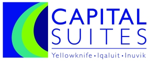 Capital Suites Logo 2014